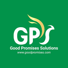 GPS Good Promises