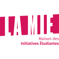 MIE - Maison des initiatives étudiantes