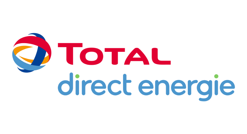 Total Spring - Direct Energie